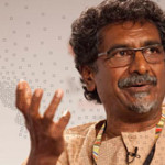 Business Day – Jay Naidoo launches checklist