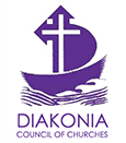 logo_diakonia_24062011
