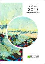 ditikeni 2016 small cover