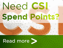 Need a Socio-Economic Development (CSI) Partner?