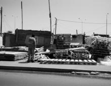 Informal settlements 4